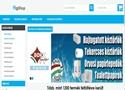 HigiShop.hu - Higiéniai termékek