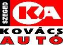 Kovács Autóalkatrész