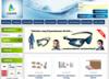 www.keztorlopapir.hu - tisztítószerek, toalett- és kéztörlő papírok és egyéb higiéniai termékek széles választéka