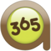 ajándék365.hu