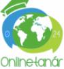 Onlinetanár Magántanárközvetítő