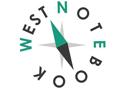 A Westnotebook logója